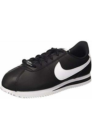Nike Unisex Kids' Cortez Basic SL (GS) Running Shoes, ( / )
