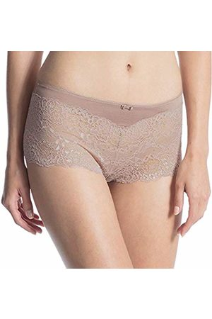 Calida Women's Sensual Secrets Boy Short