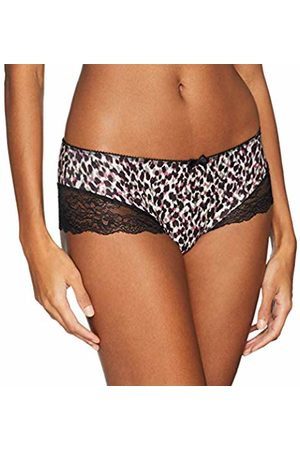ATHENA Lingerie Women's Delicat Swim Trunks