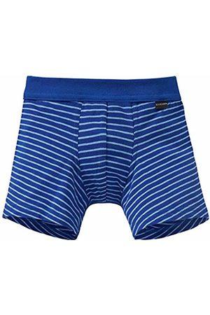 Schiesser Boy's Polizei Shorts Boxer