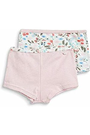 Esprit Girl's Bea Mg 2 Hotpants Pants, (Old 680)