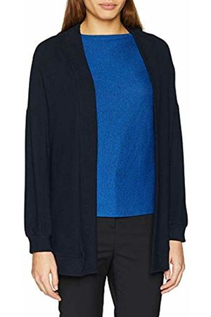 Opus Women's Silka Cardigan, (Simply 6058)