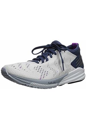 New Balance Women's Fuel Cell Impulse Running Shoes, /