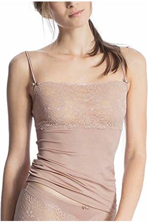 Calida Women's Sensual Secrets Vest
