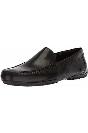 Cheap Geox Brogues   Loafers for Men on Sale  1baff973fd1