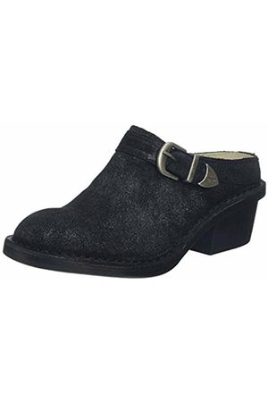 Fly London Women's DONE991FLY Mules, ( 000)