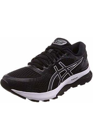 Asics Men's Gel-Nimbus 21 Running Shoes, ( /Dark 001)