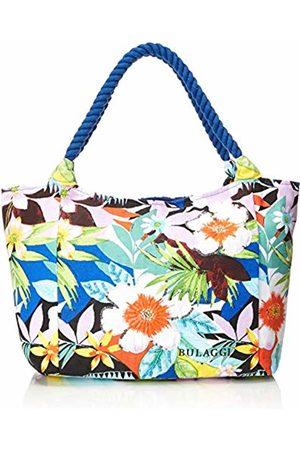 Bulaggi Women Shoulder Bags - Dylana Shopper Women's Shoulder Bag
