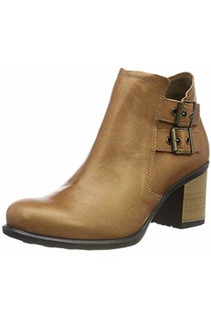 Fly London Women's ISMA421FLY Ankle Boots