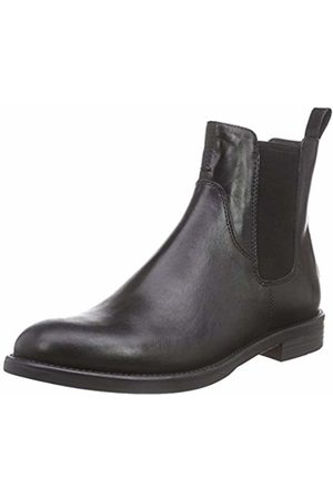 Vagabond Women's Amina Cold Lined Chelsea Boots Short Length Size: 3.5