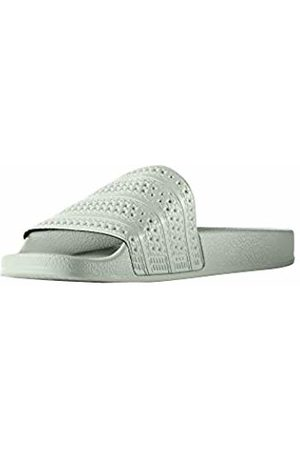 adidas Men's Adilette Beach & Pool Shoes