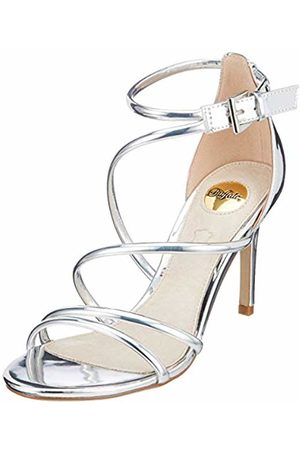 3704e1d7a3 Buffalo-heeled Sandals for Women, compare prices and buy online