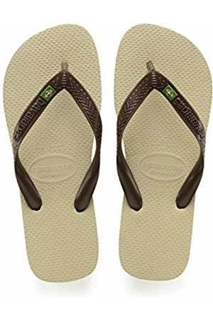 Havaianas Unisex Adult's Brasil Flip Flops