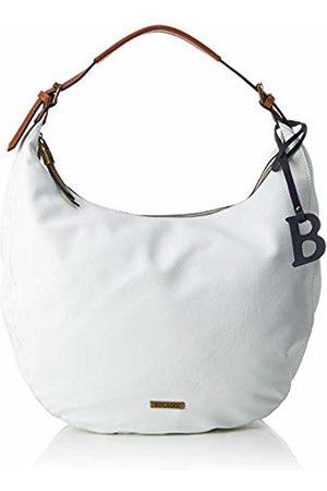 Bulaggi Bowie Hobo Women's Shoulder Bag