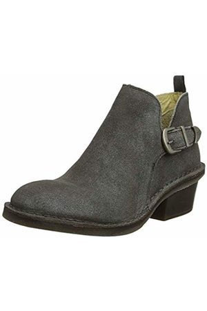 Fly London Women's DART987FLY Ankle Boots