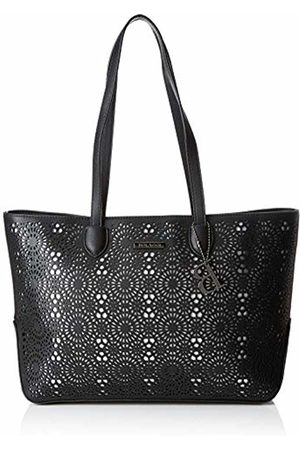 Bulaggi Jacey Shopper Women's Shoulder Bag