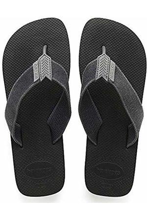 Havaianas Men Urban Basic Flip Flops, ( / )