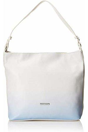 Bulaggi Melanie Hobo Women's Shoulder Bag