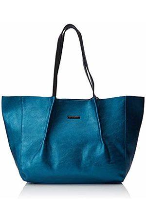 Bulaggi Joan Shopper Women's Shoulder Bag