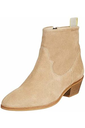 Marc O' Polo Women's Bootie Ankle Boots