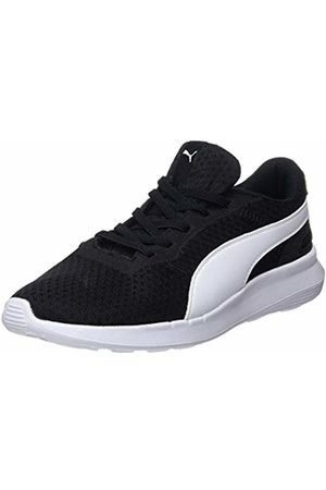 Puma Unisex Kids' ST Activate AC PS Low-Top Sneakers, ( - 1)
