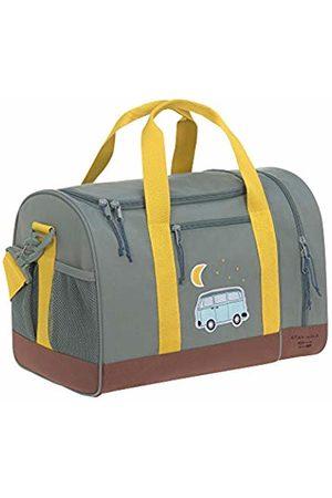LÄSSIG Adventure Bus Kid's Sports Bag