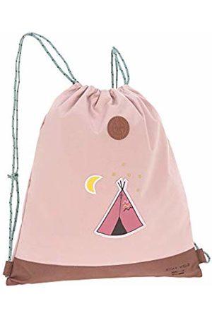 LÄSSIG Adventure Tipi Kid's Sports Bag