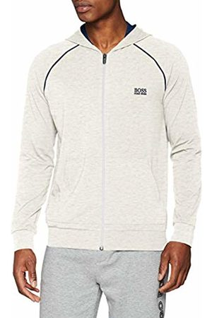 HUGO BOSS Men's Mix&Match Jacket H Sweatshirt, (Medium 031)