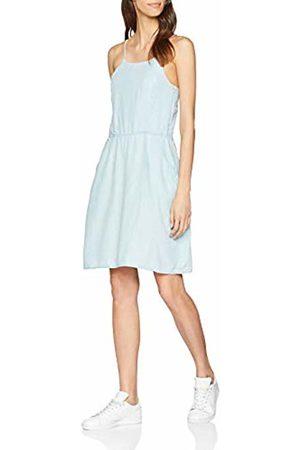 LTB Women's Allena Dress