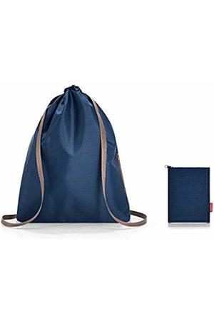 Reisenthel Drawstring Bag - AU4059
