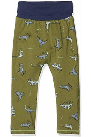 Sanetta Baby Boys' Jogging Trouser
