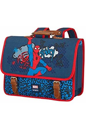 Samsonite Disney Children's Backpack, 38 cm