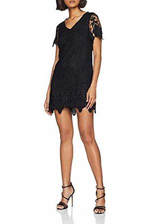 Mela Women's DRES Lace Dress, ( 18)