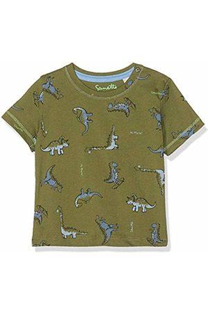 Sanetta Baby Boys T-Shirt
