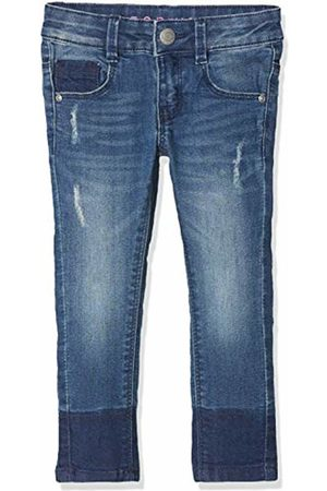 Esprit Kids Girl's Unterhose Jeans
