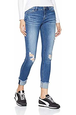 04e8f787aa4667 Tom Tailor tom-miri women's trousers & jeans, compare prices and buy ...