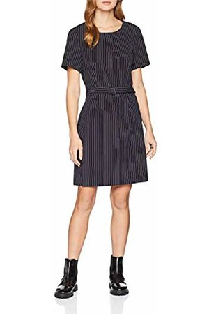 Vero Moda Women's Vmhelena 2/4 Short Dress