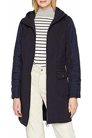 s.Oliver Women's 05.901.52.7121 Coat