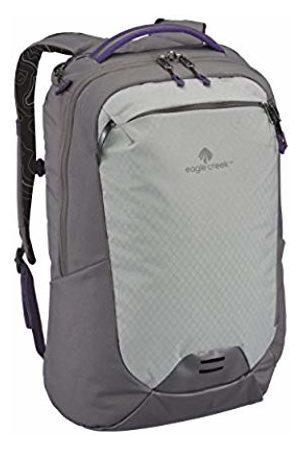 Eagle Creek Wayfinder Backpack 30L W Casual Daypack, 50 cm