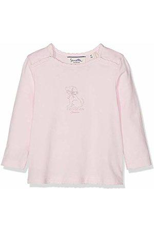 Sanetta Baby Girls Longsleeve T-Shirt