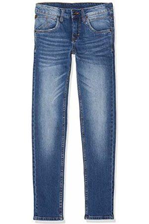 Garcia Boys Jeans - Boy's Xandro Jeans