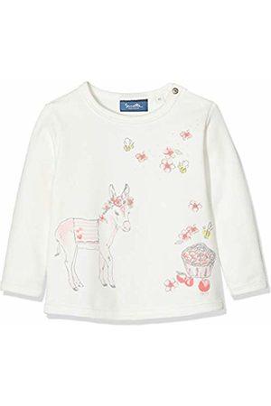 Sanetta Baby Sweatshirts - Baby Girls Sweatshirt