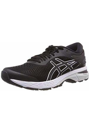 Asics Women's Gel-Kayano 25 Running Shoes, ( /Glacier 003)