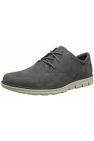 Timberland Men Shoes - Men's Bradstreet Plain Toe Oxford