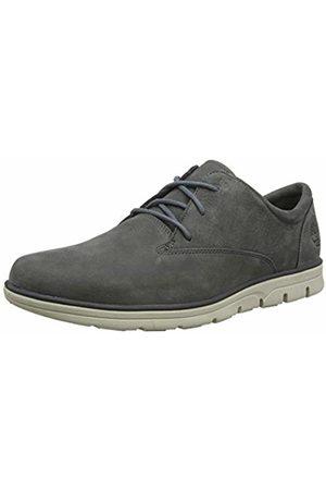 4bb07e26c0c49 Timberland Men Shoes - Men s Bradstreet Plain Toe Oxford .