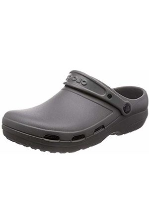 Crocs Unisex Adults' Specialist II Vent Clog Clogs