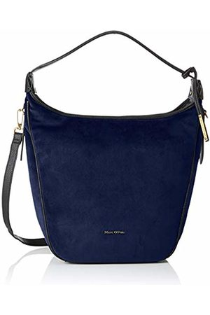 05376010a9 Buy Marc O  Polo Bags for Women Online