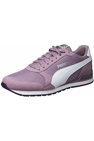 Puma Unisex Adults' ST Runner v2 NL Fitness Shoes