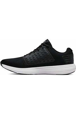 Under Armour Men's Surge SE Running Shoes, 001