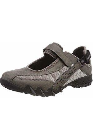 Mephisto Niro Diamonds, Women's Competition Running Shoes Training Shoes